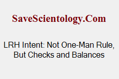 save-scientology