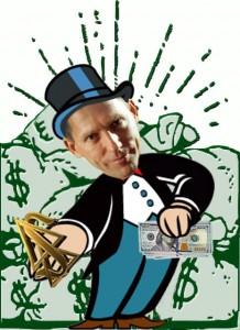 Monopoly Man_DM_2