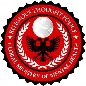 Badge 600