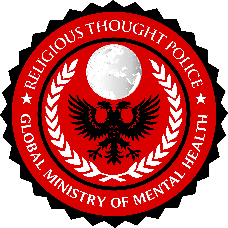 religious liberty league religious thought police