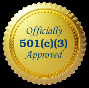 501c3-seal